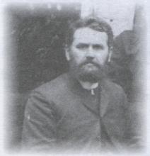 Louis Köhler (Datum unbekannt)