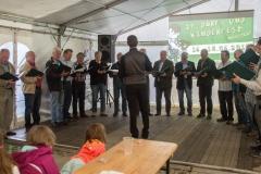 27. Dorf- und Kinderfest Marsdorf